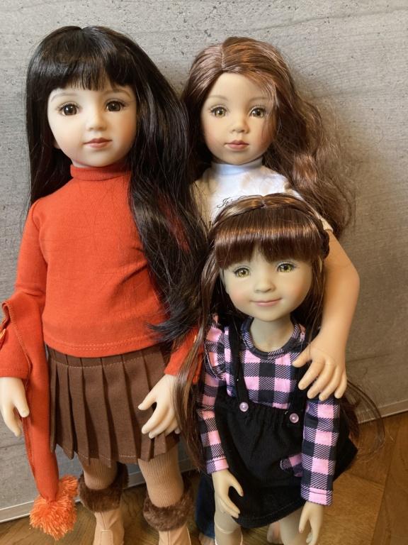 Tanya - Mes Maru and Friends Img_3114