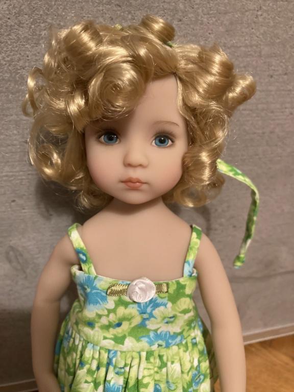 Amelia, de Magalie Dawson Img_5821