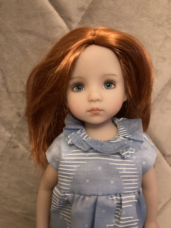 Amelia, de Magalie Dawson Img_5823