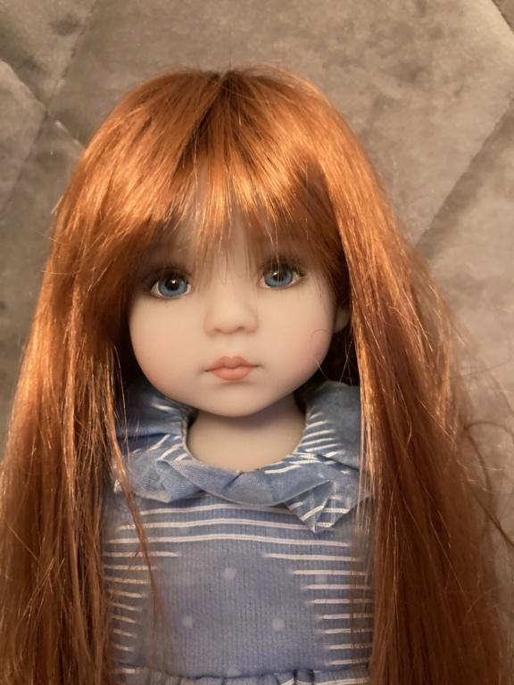 Amelia, de Magalie Dawson Img_5824