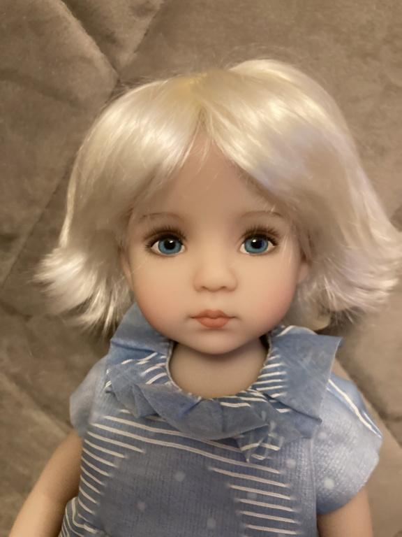 Amelia, de Magalie Dawson Img_5825