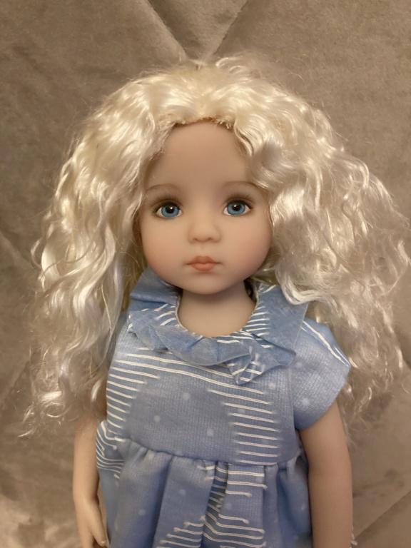 Amelia, de Magalie Dawson Img_5826
