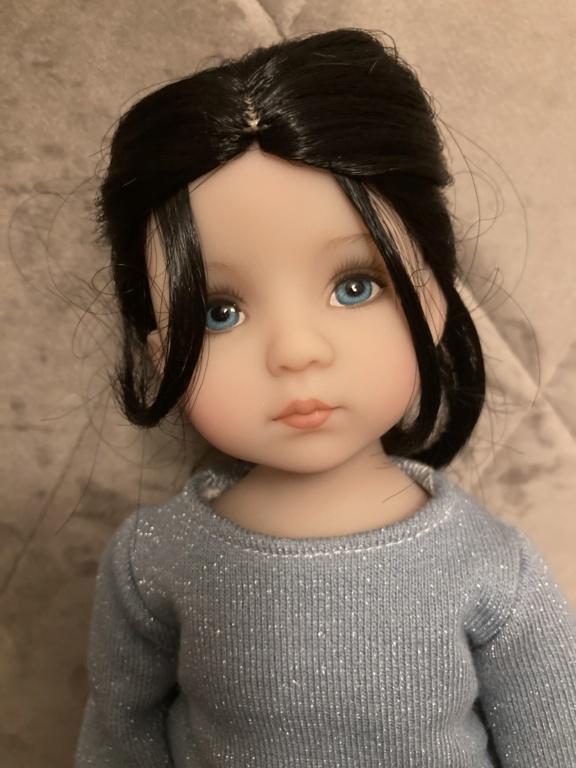 Amelia, de Magalie Dawson Img_5827