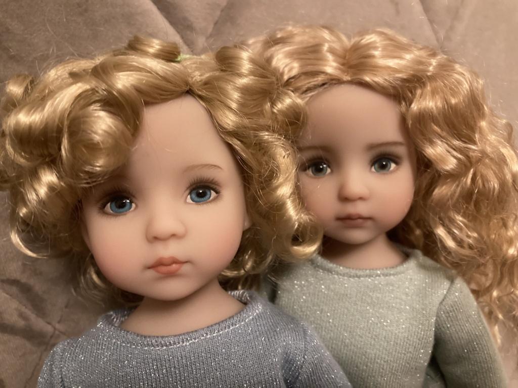 Amelia, de Magalie Dawson Img_5829