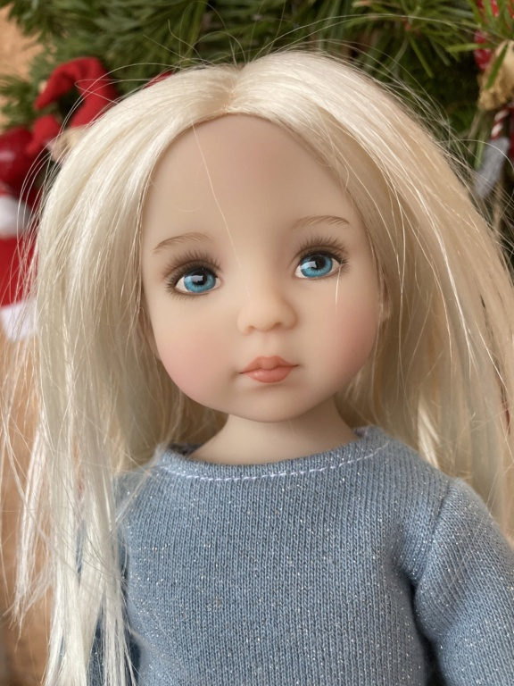 Amelia, de Magalie Dawson Img_5833