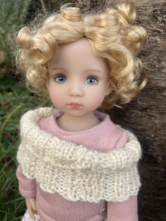 Amelia, de Magalie Dawson Img_5914