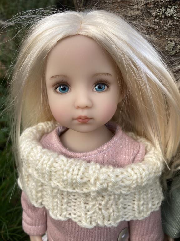Amelia, de Magalie Dawson Img_5915