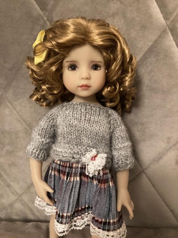 Amy de Joyce Img_6117