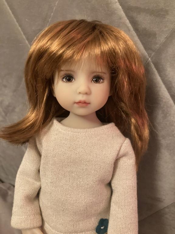 Amy de Joyce Img_6312