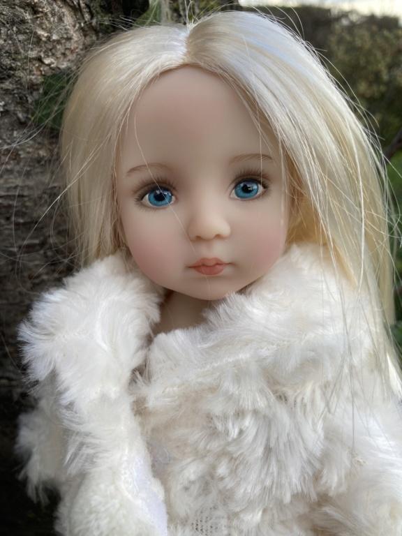 Amelia, de Magalie Dawson Img_6412