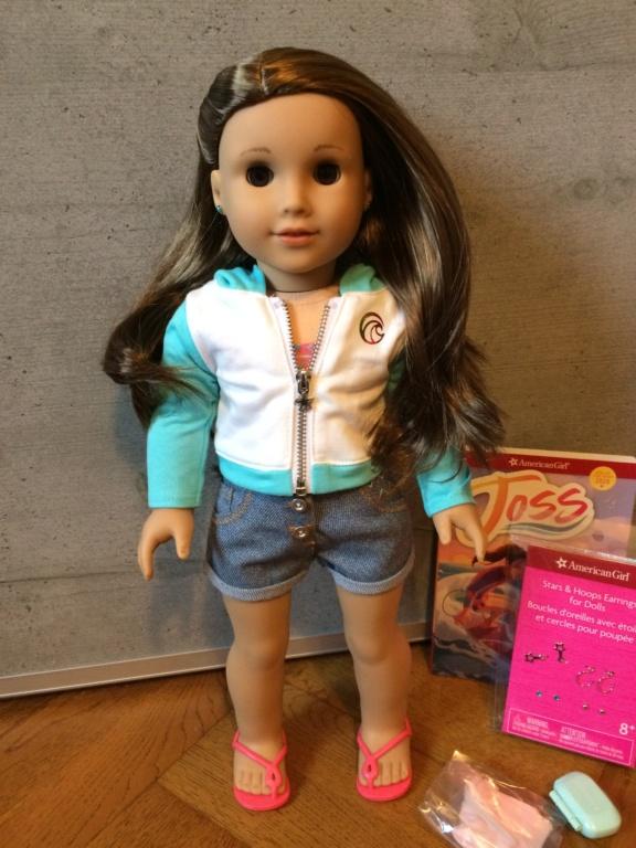 Joss, la nouvelle american girl 2020 Img_6610