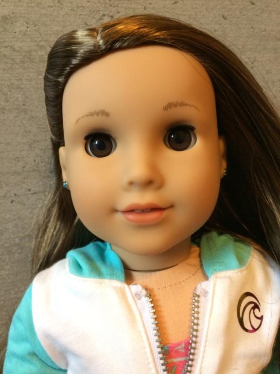 Joss, la nouvelle american girl 2020 Img_6611