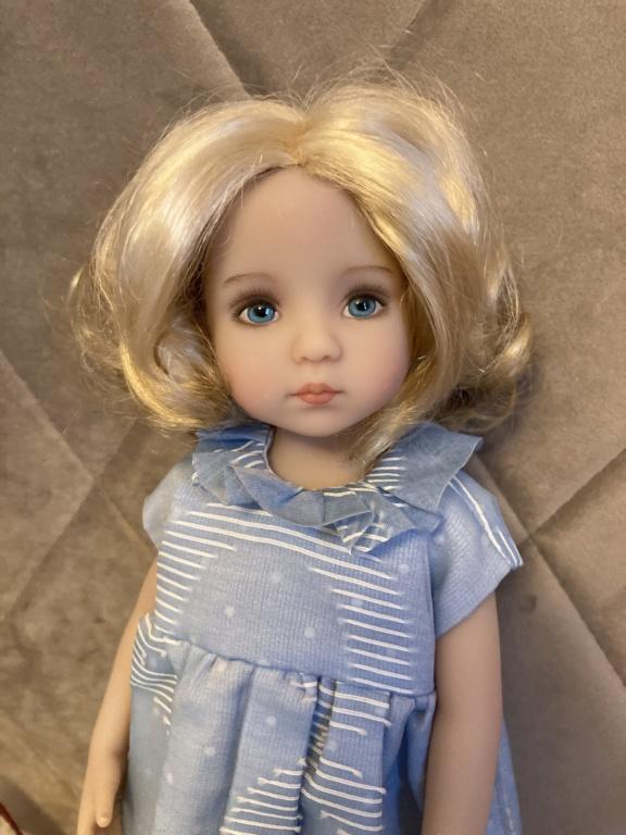 Amelia, de Magalie Dawson Img_7226