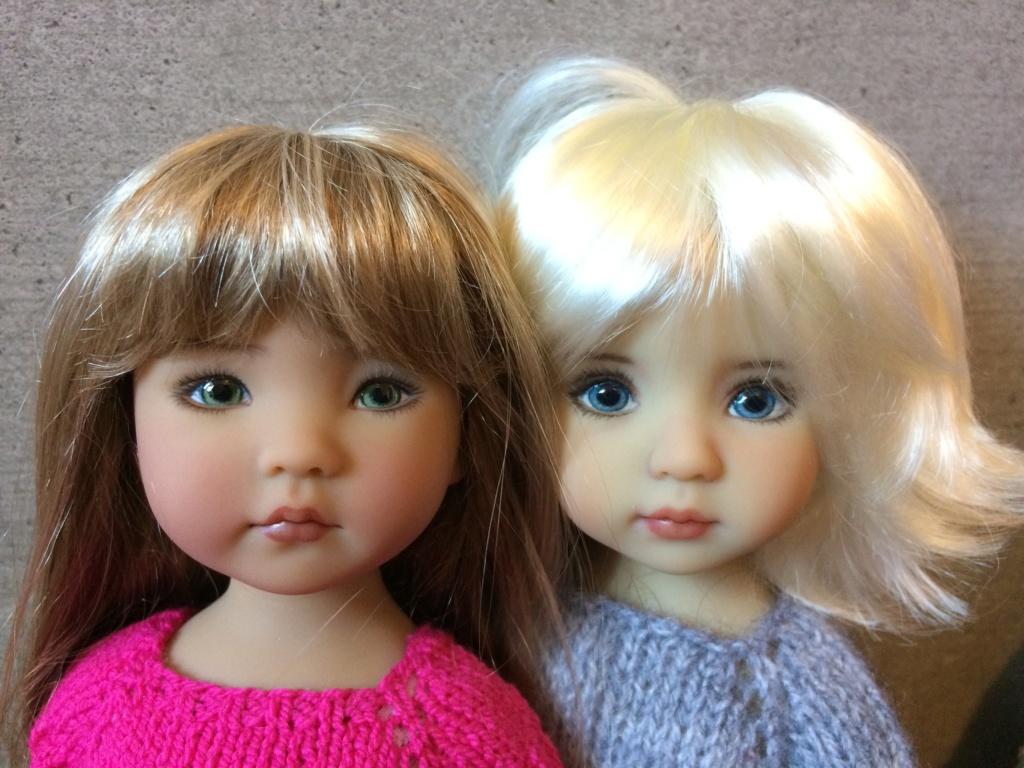 Diane et Tess Img_7516