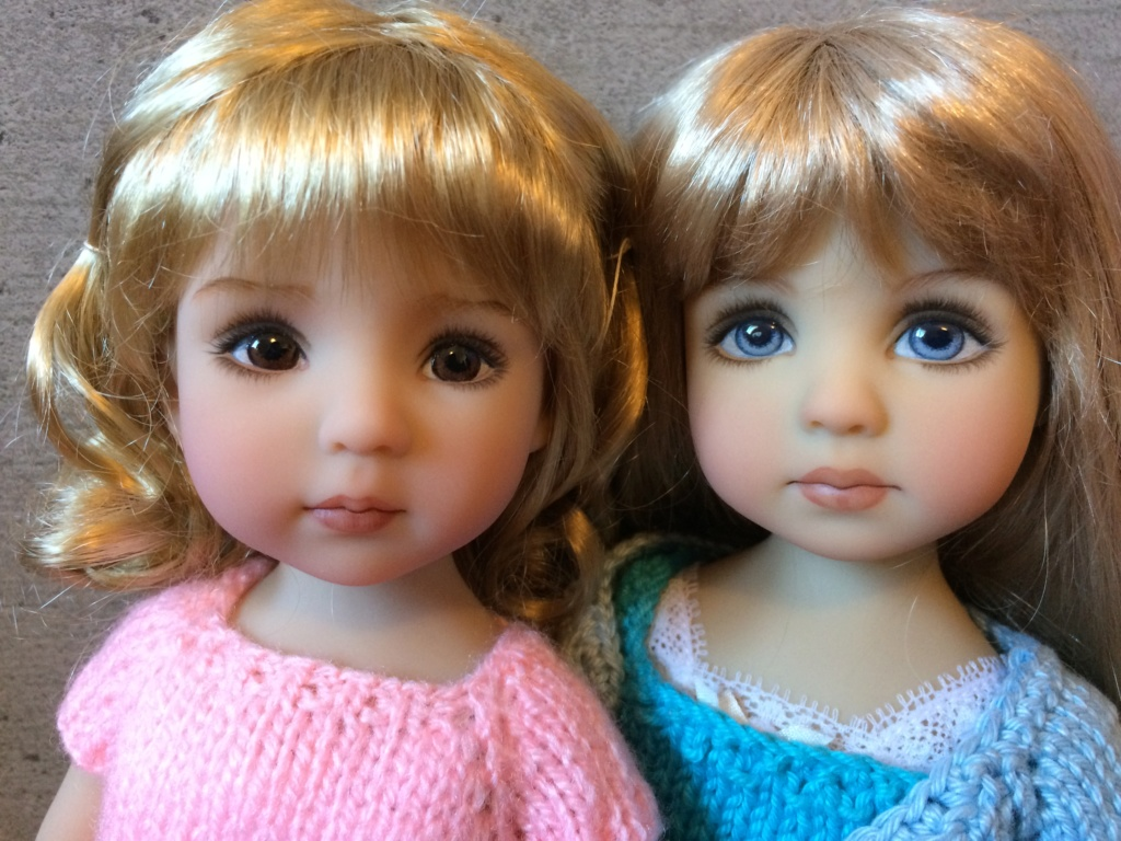 Diane et Tess Img_7517