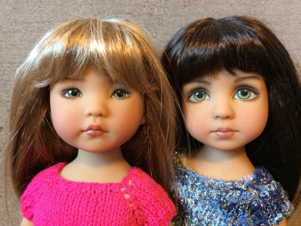 Diane et Tess Img_7518