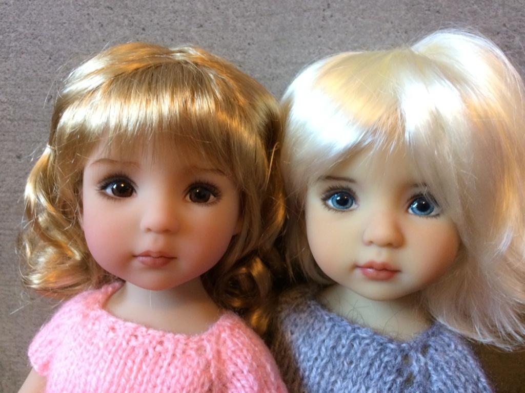 Diane et Tess Img_7519