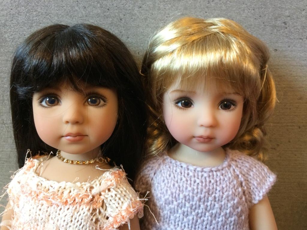 Diane et Tess Img_7520