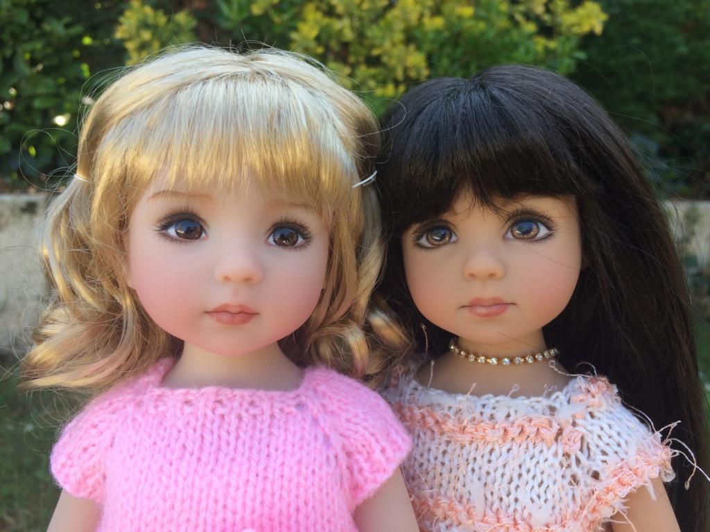 Diane et Tess Img_8112