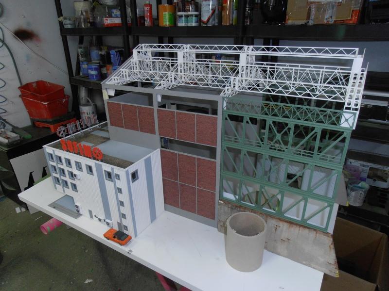 diorama La SOFIM P9040015