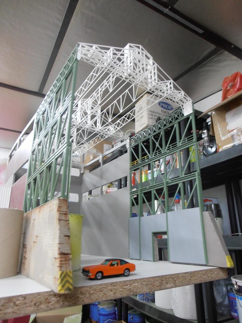 diorama La SOFIM P9040016