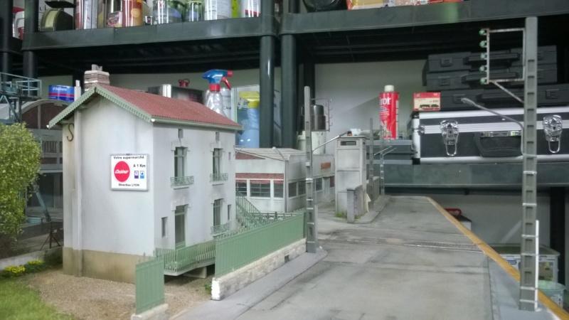 diorama La SOFIM Wp_20118
