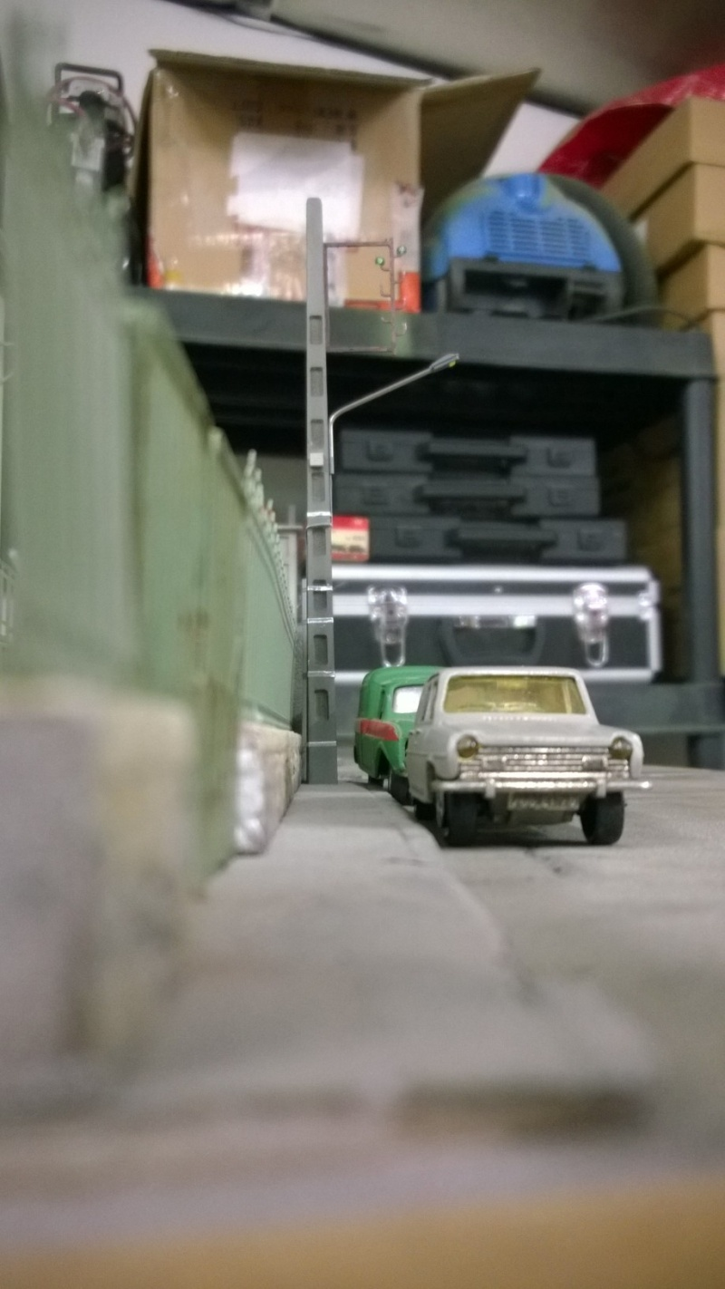 diorama La SOFIM Wp_20120