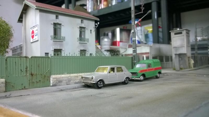 diorama La SOFIM Wp_20121