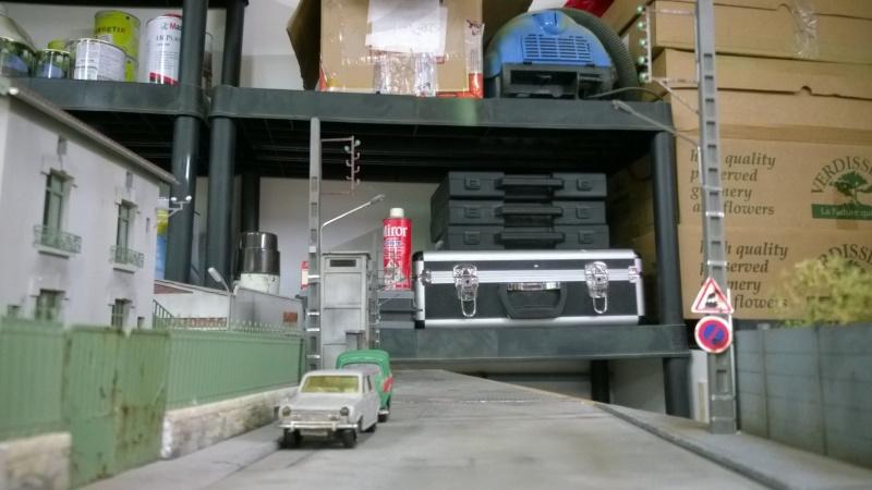 diorama La SOFIM Wp_20122