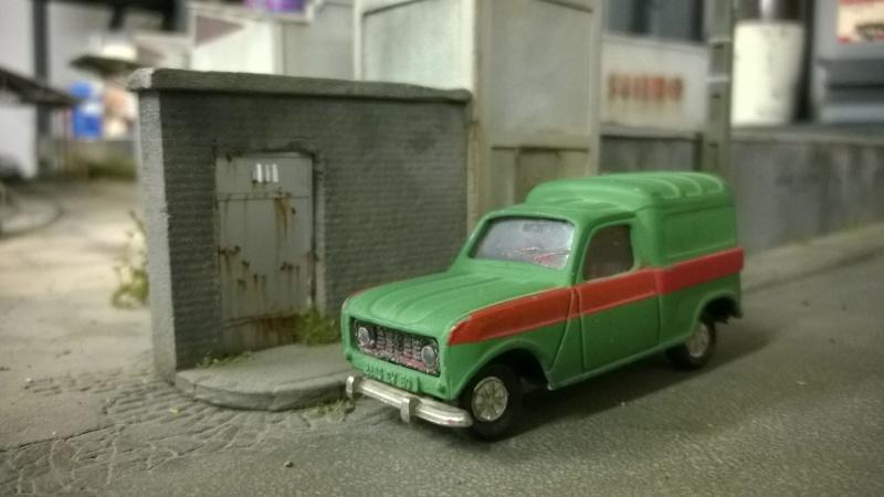 diorama La SOFIM Wp_20123