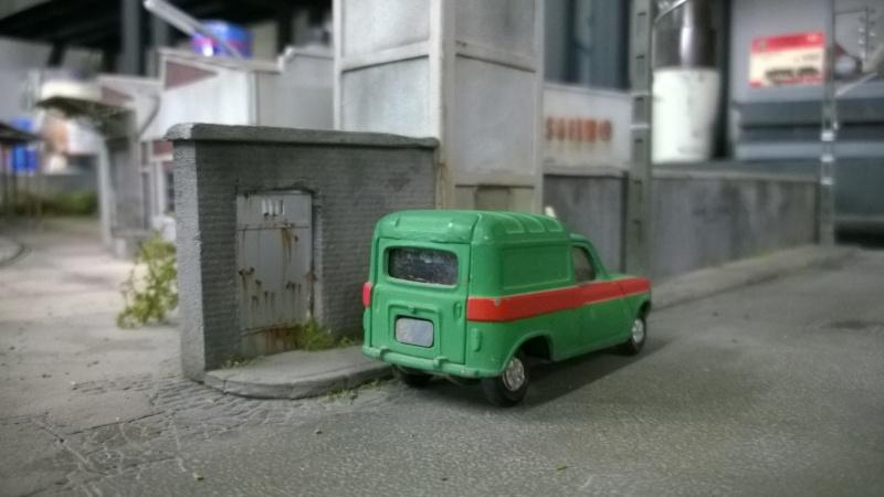diorama La SOFIM Wp_20124