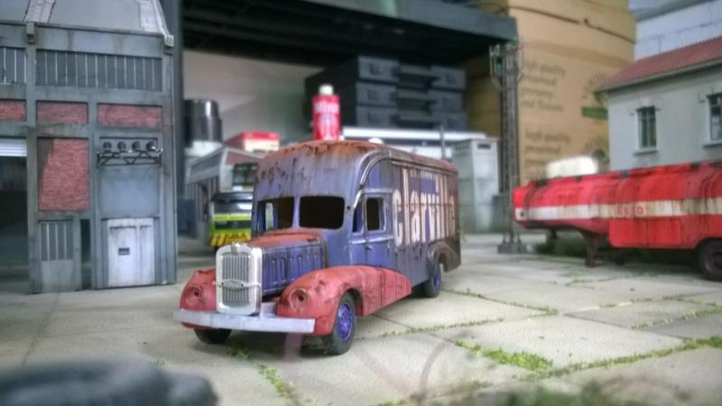 diorama La SOFIM Wp_20132