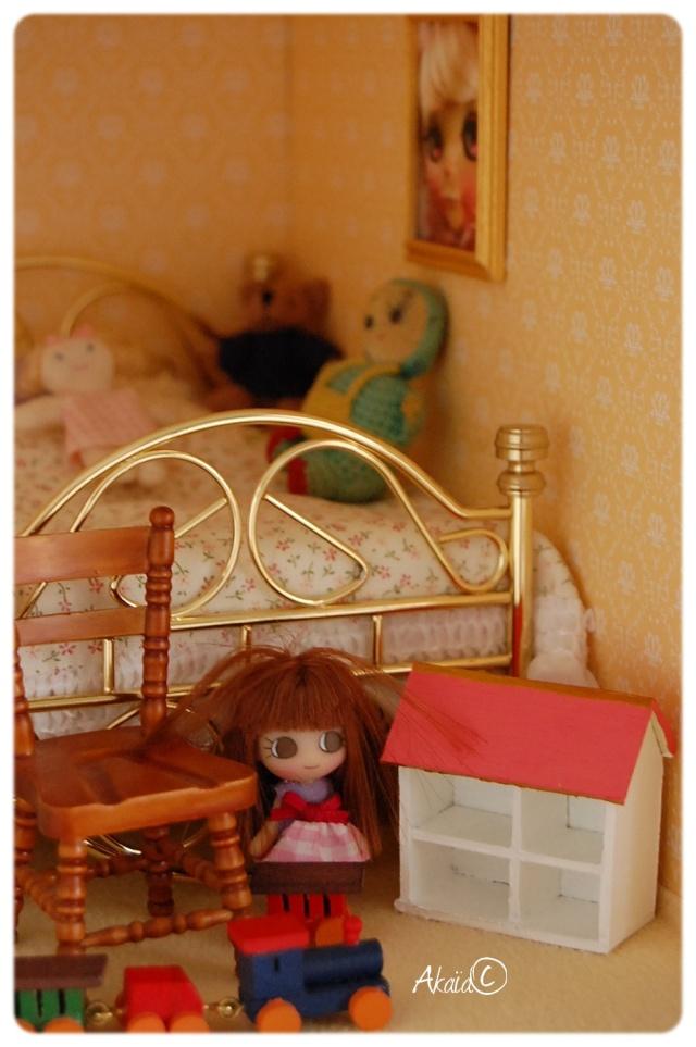 Le Manoir (dollhouse 1/12ème pour ma puki²) Dsc_6910