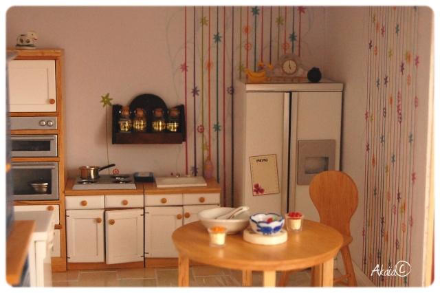 Le Manoir (dollhouse 1/12ème pour ma puki²) Dsc_8114