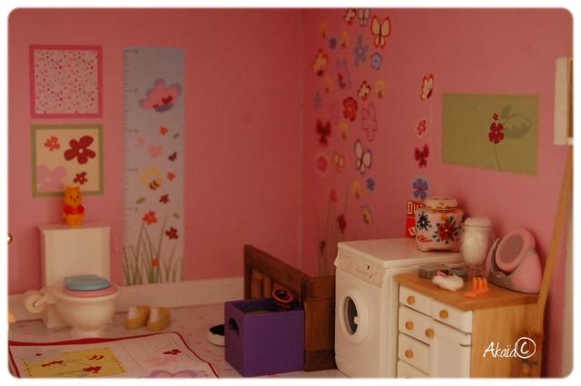 Le Manoir (dollhouse 1/12ème pour ma puki²) Dsc_8116