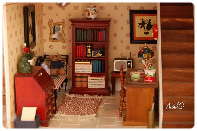 Le Manoir (dollhouse 1/12ème pour ma puki²) Dsc_8117