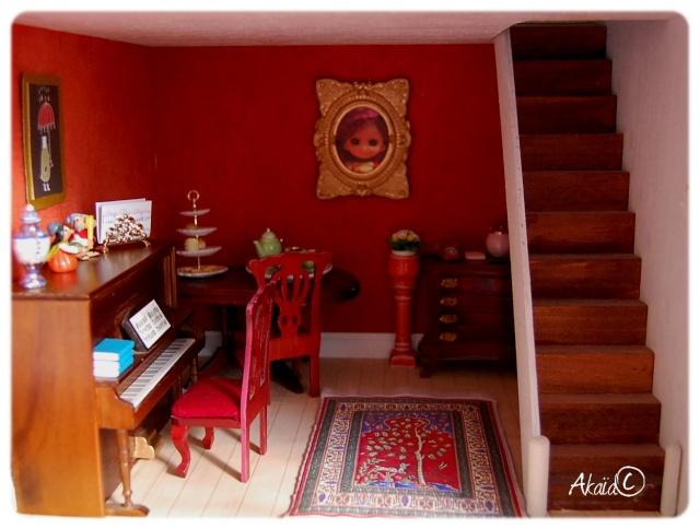 Le Manoir (dollhouse 1/12ème pour ma puki²) Dsc_8119