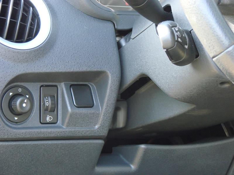 C3 X-TR. toutes options.... ( 2005 ) Dsc07947