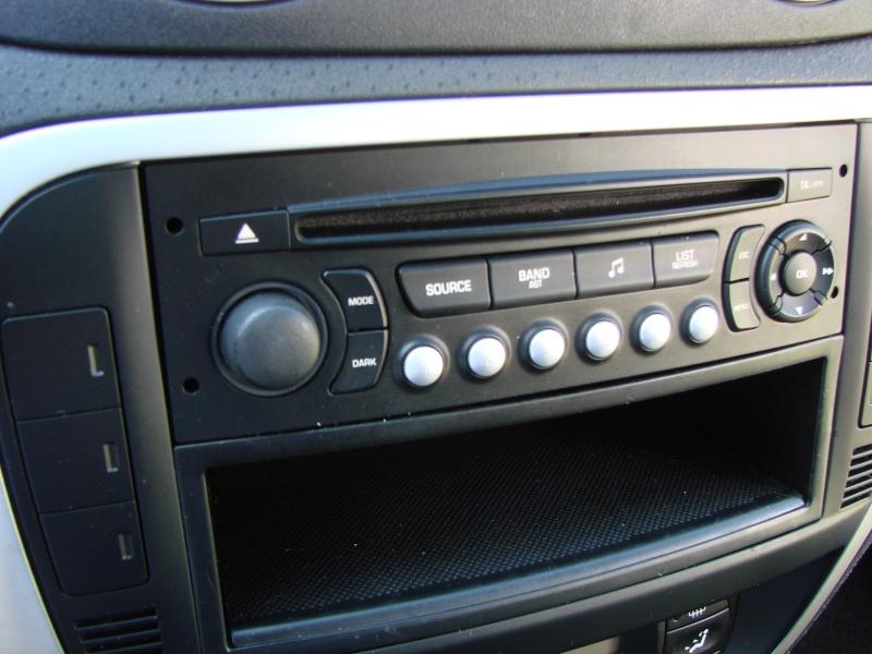 C3 X-TR. toutes options.... ( 2005 ) Dsc07955