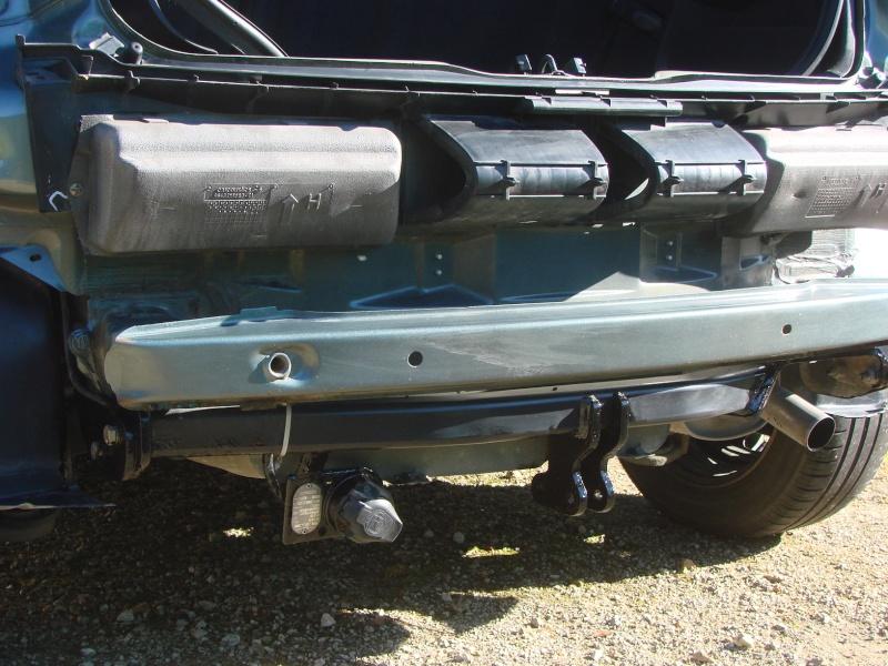 C3 X-TR. toutes options.... ( 2005 ) Dsc08112