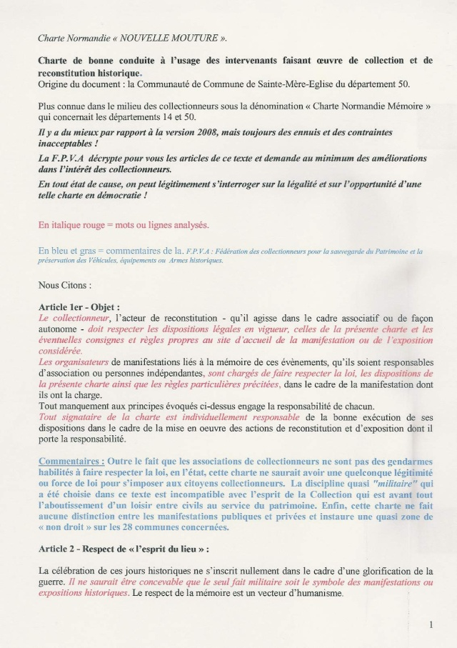 Normandie 2011 - Page 2 Image-12