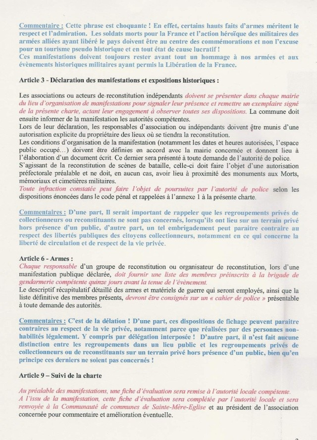 Normandie 2011 - Page 2 Image-13