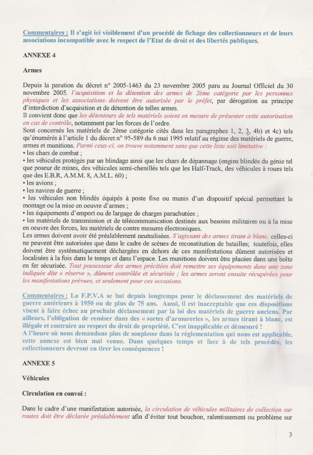 Normandie 2011 - Page 2 Image-14