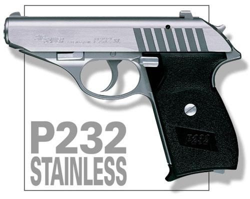 FN1910 P23210
