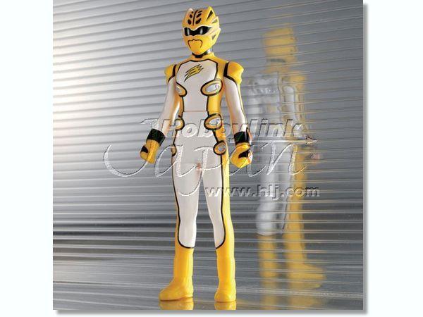 2007 - Gekiranger Ban94911