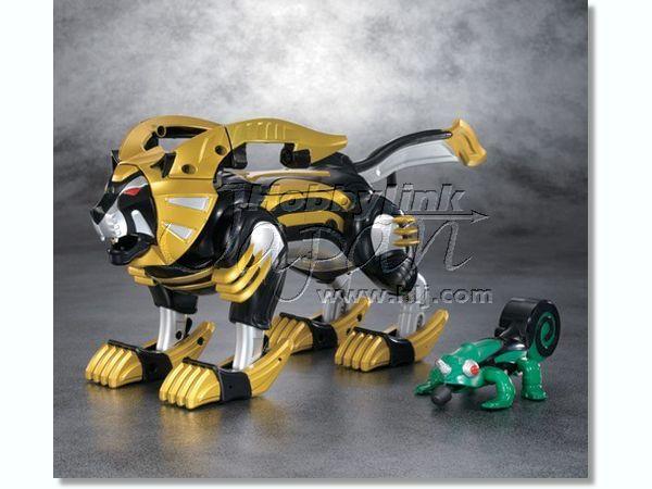 2007 - Gekiranger Ban94913