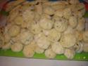 gâteau aux dattes Dsc03315