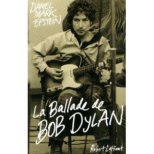 Bob Dylan Dyl10