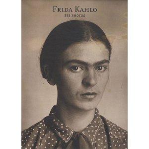 Frida Kahlo Khalo10