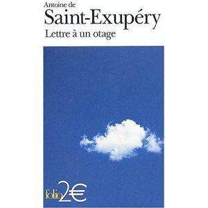 Lectures communes de mai 2011 Sainte10